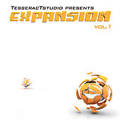 Expansion Vol.1 by Various Artists