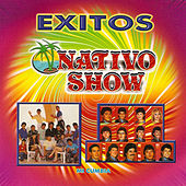 Exitos Mi Cumbia by Nativo Show