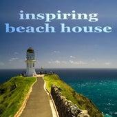 Inpriring Beach House by Various Artists