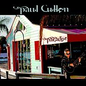 Paradise by Paul Cullen