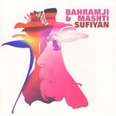 Sufiyan by Bahramji