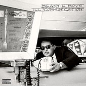 Ill Communication (Remastered Edition) by Beastie Boys