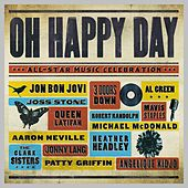 Oh Happy Day by Various Artists