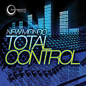 Total Contol by New Mondo