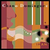 Iman by Chano Dominguez
