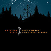 Dear Friends And Gentle Hearts by American Steel