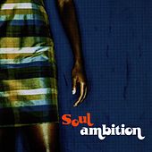 Soul Ambition by Tim Renwick
