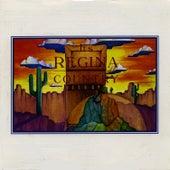 It's Regina Country by Regina Music Box