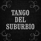 Tango Canyengue by Various Artists