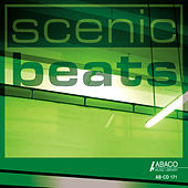 Scenic Beats by Various Artists