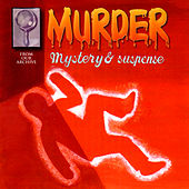 Murder - Mystery & Suspense by Various Artists