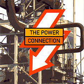 The Power Connection by Various Artists