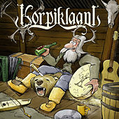 Vodka by Korpiklaani