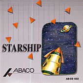 Starship by Various Artists