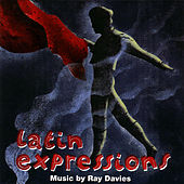 Latin Expressions by Ray Davies