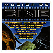Musica De Cine by Films Movie