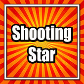 Shooting Star by Dollar