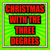 Christmas With the Three Degrees by The Three Degrees