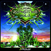 Global Exposition Vol 2 - by Mairo-Such by Various Artists