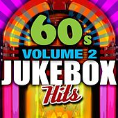 60's Jukebox Hits - Vol. 2 by Various Artists