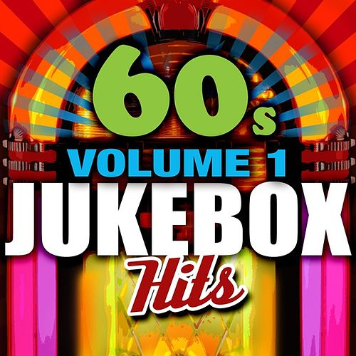 60's Jukebox Hits - Vol. 1 by Various Artists