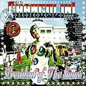 President Of The Game by Various Artists