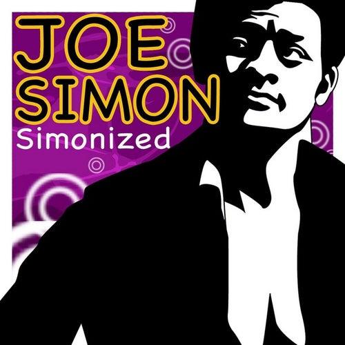 Simonized by Joe Simon