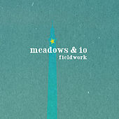 Fieldwork by The Meadows