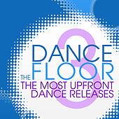 The Dance Floor, Vol. 3 by Various Artists