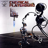 Chemical PlayGround by Various Artists
