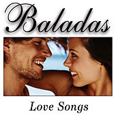 Baladas Vol.2 by The Love Songs Band