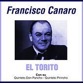 Grandes Del Tango 38 -  Francisco Canaro 3 by Francisco Canaro