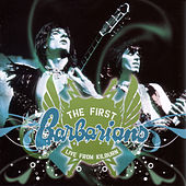 The First Barbarians - Live From Kilburn by Ronnie Wood