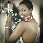 The Incomparable Ethel Waters von Ethel Waters