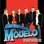 Inseparables by Grupo Modelo