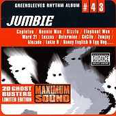 Jumbie by Various Artists