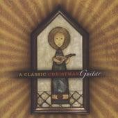 A Classic Christmas: Guitar by Rodrigo Rodriguez