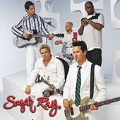When It's Over by Sugar Ray