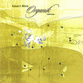 Organik Remixes by Robert Miles