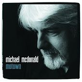 Motown by Michael McDonald