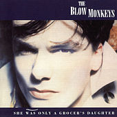 She Was Only A Grocer's Daughter by The Blow Monkeys