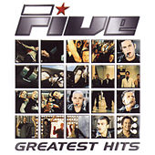 Greatest Hits by Five