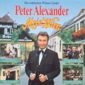 Mein Wien by Peter Alexander