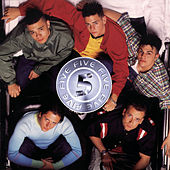 5ive by Five (5ive)