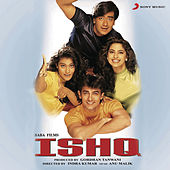 Ishq by Various Artists