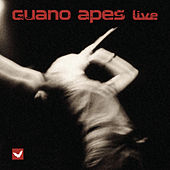 Live by Guano Apes