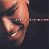 É Por Amor von Alexandre Pires