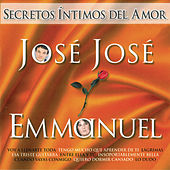 Secretos Intimos Del Amor by Various Artists
