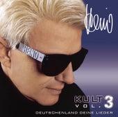 Kult Vol. 3 - Deutschland, Deine Lieder by Heino