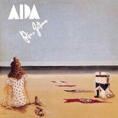 Aida by Rino Gaetano